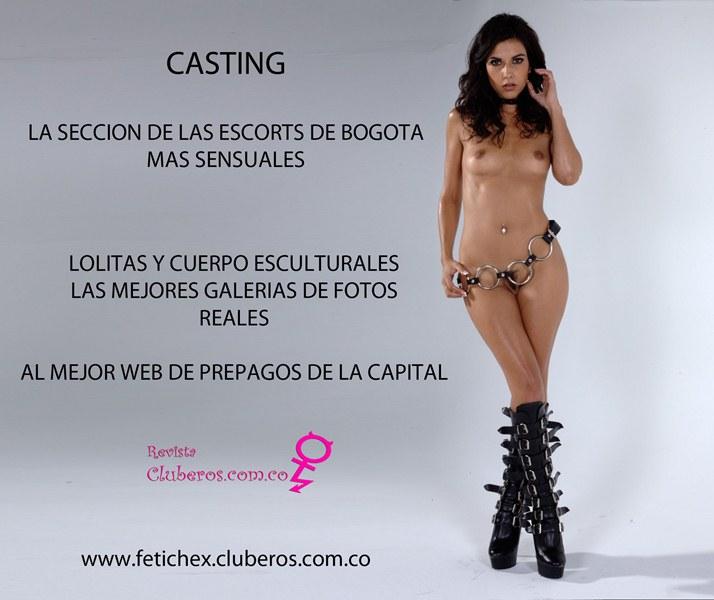 Show erotico de cereza rodriguez en seb 2018 - 2 8